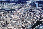 1968 - Aerial Photograph Central Business District- Allentown PA.jpg