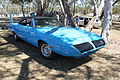 1970 Plymouth Road Runner Superbird (16828725170).jpg