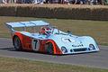 1973Mirage-CosworthGR7.jpg