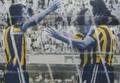 1973 Rosario Central 2-Atlanta 1 -Solari, Aimar.png