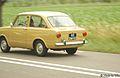 1974 Fiat 850 E (9263455412).jpg