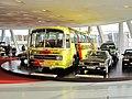 1974 Motorcoach - Flickr - skinnylawyer.jpg