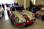 1974 Porsche 911 RSR (20651089692).jpg