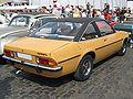 1975 Opel Manta B Heck.jpg