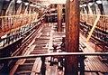 1975 Vasa Restoration inside view.jpg