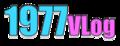 1977Vloglogo.png