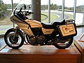 1978 Kawasaki KZ1000 -Spirit of America.jpg