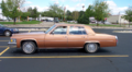 1979 Cadillac Sedan Deville left.png