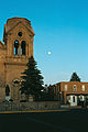 1982-06-04 Santa Fe NM028 ps.jpg