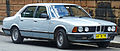1983-1986 BMW 735i (E23) sedan (2011-03-23) 01.jpg