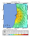 1985 Santiago earthquake.jpg