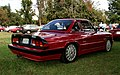 1986 Alfa Romeo Quadrifoglio Spider - red - rvr (4637133287).jpg