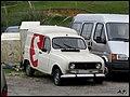 1986 Renault F4 (4430006064).jpg