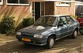 1988 Renault 11 Automatic (8793931121).jpg