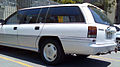 1989-1991 Holden Commodore (VN) station wagon (2009-01-05).jpg