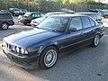 1992 Alpina B10 BiTurbo front three-quarter view.jpg