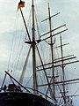 1993 Hafen Hamburg 24 Rickmer-Rickmers.JPG