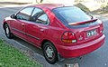 1994-1996 Ford Laser (KJ) Liata Ghia 5-door hatchback 01.jpg