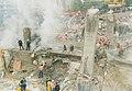 19950629삼풍백화점 붕괴 사고106.jpg