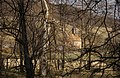 1999 Schloss Pillnitz 09.jpg