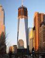 1WTC28Jan2012.png