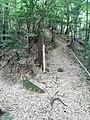 1 Chome Midoromachi, Iwakuni-shi, Yamaguchi-ken 740-0035, Japan - panoramio (3).jpg