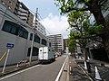1 Chome Shinyokohama, Kōhoku-ku, Yokohama-shi, Kanagawa-ken 222-0033, Japan - panoramio (15).jpg