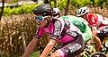 1 Etapa-Vuelta a Colombia 2018-Ciclistas 4.jpg