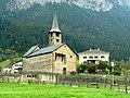 1 Kirche S. Martin in Zillis.jpg