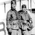 1st Aero Squadron - Pilots in Mexico.jpg