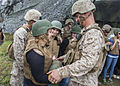1st Battalion, 10th Marine Regiment's Jane Wayne Day 140606-M-SO289-044.jpg