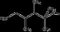 2,2,3,4-tetrametilhexano.png
