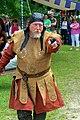 2.7.16 4 Středověký den na Tvrzi Kestřany 006 (27427774633).jpg