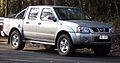 2001-2005 Nissan Navara ST-R 3.0Di 01.jpg