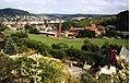20010817 9 Wasungen Thüringen.jpg