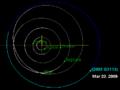 2003QX113-orbit.png