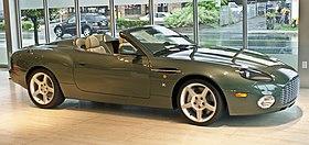 2003 Aston Martin DB AR1 by Zagato.jpg