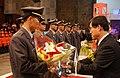 2004년 3월 12일 서울특별시 영등포구 KBS 본관 공개홀 제9회 KBS 119상 시상식 DSC 0064.JPG