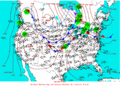 2004-05-10 Surface Weather Map NOAA.png