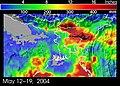2004 Myanmar TRMM.jpg