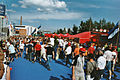 2004 Rally Finland friday 18.jpg
