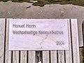 2005-06-15-bonn-kurt-schumacher-strasse-3-deutsche-welle-wechselseitige-kommunikation-01.jpg