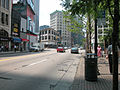 20050606 01 Liberty Ave. @ Market St (10908978313).jpg