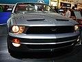 2005 Mustang concept 1 (2210883904).jpg