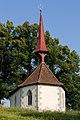 2006-Ettiswil-Schlosskapelle.jpg