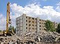 20060825060DR Dresden-Gorbitz Abbruch Wilsdruffer Ring 22-56.jpg