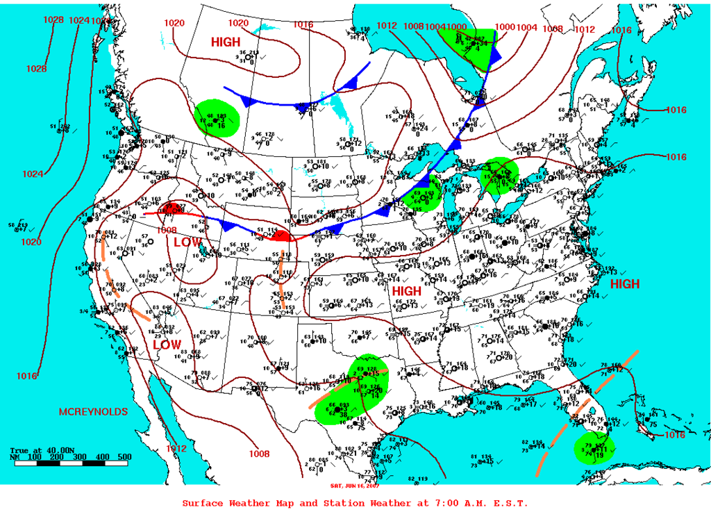 Weather Prediction For September October  Pensacola Beach Fl