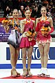 2007-2008 GPF Ladies Podium.jpg