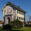 2007-Birr-Schulhaus.jpg