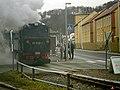 20071202.Rabenauer Grund.-057.jpg